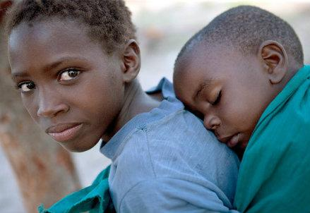 africa_bambini_R439