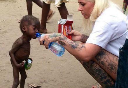 africa_bambino_abbandono_R439