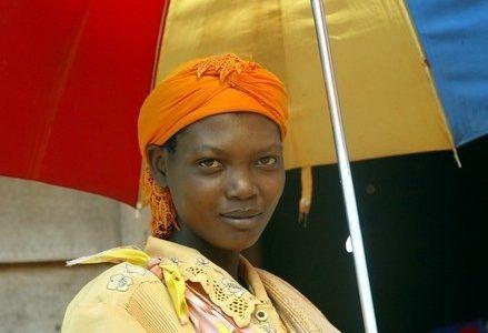 africa_donnaR439