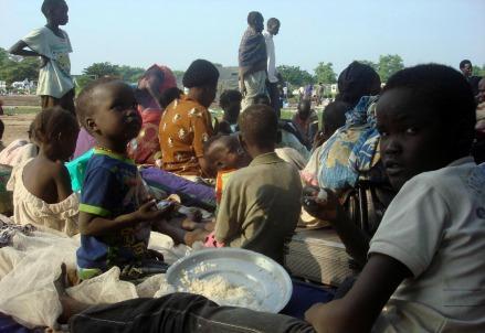 africa_sudan_povertaR439