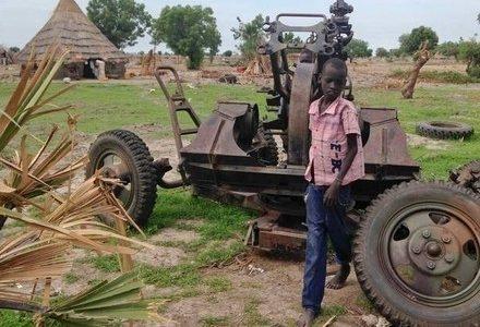 africa_sudsudan_bambinoR439