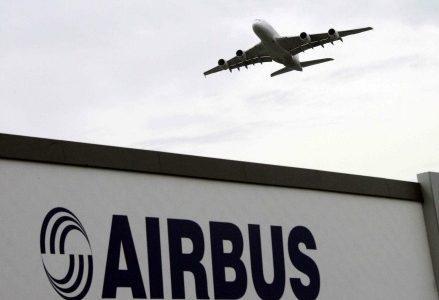 airbus_egyptair_disastro_aereo