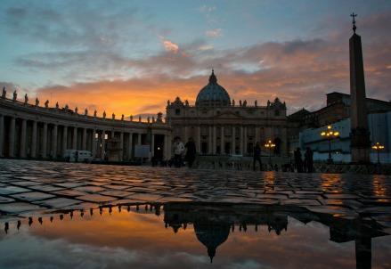 alba_vaticano