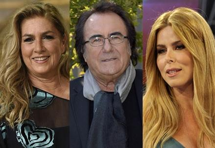 albano_lecciso_romina_power