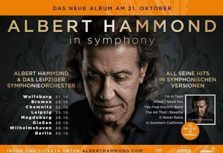 albert-hammond_R439