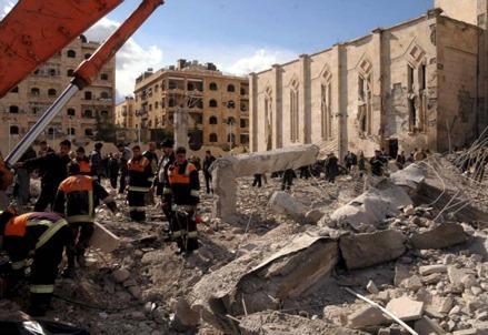 aleppo-siria-assad-primavera-araba