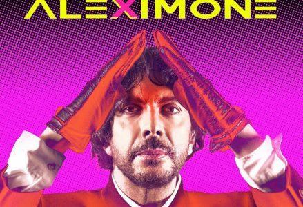 aleximone_R439