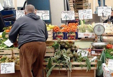 alimentari_spesa_mercatoR400