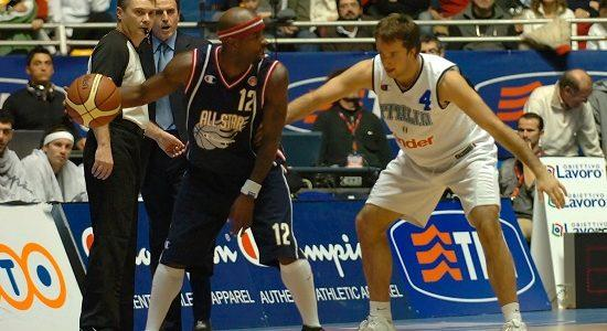 all_star_game_basketR400