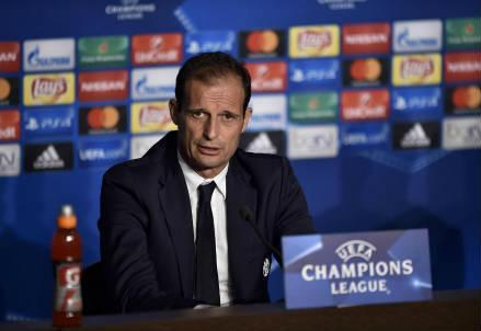 allegri_championsleague_conferenza
