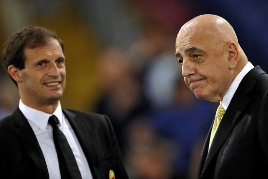 allegri_galliani