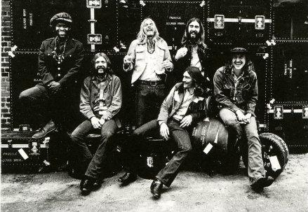 allman-brothers-fillmore-east_R439