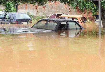 alluvioneR439