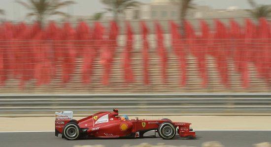 alonso_bahrain