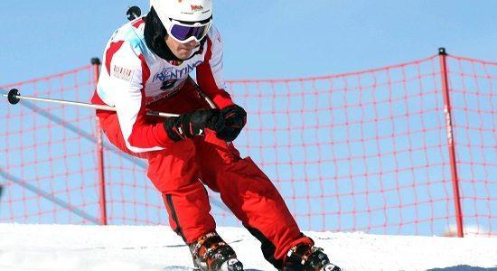 alonso_sciatore