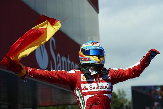 alonso_spagna_montmelo