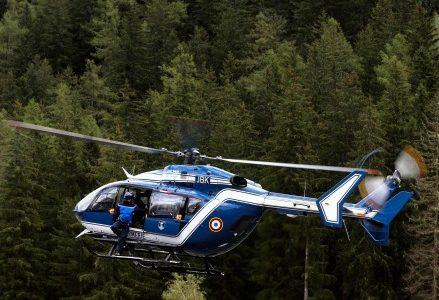 alpinisti_montagna_incidente_alpi_elicottero_ricerche