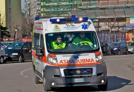 ambulanza_R439