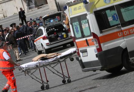ambulanza_incidente_poliziaR439