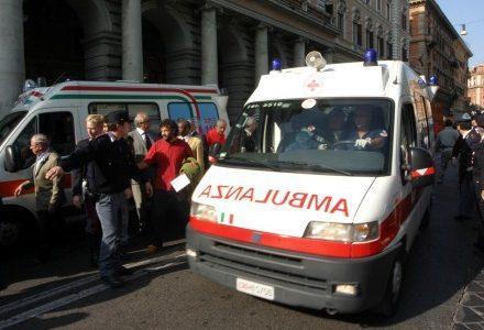 ambulanza_soccorsoR439