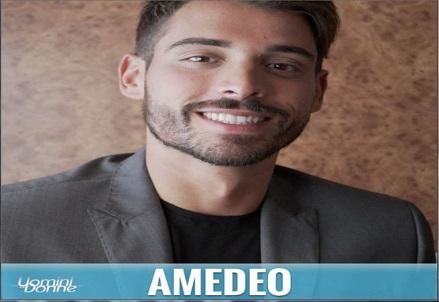 amedeobarbato