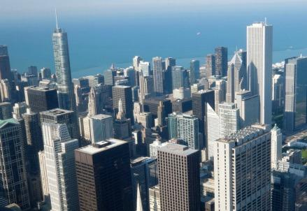 america_chicago_grattacieliR439