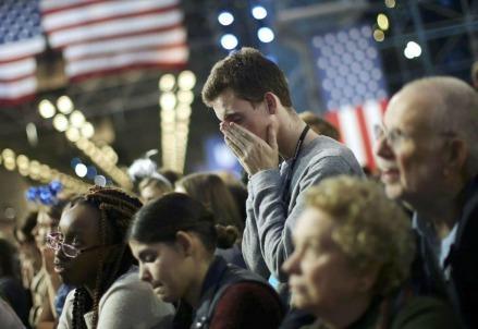 america_elezioni_elettoriR439