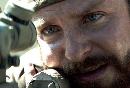 american_sniper2R439