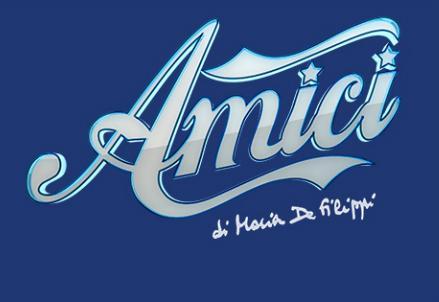 amici_logo_facebook_R439