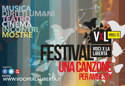 amnesty-festival-ok_R439
