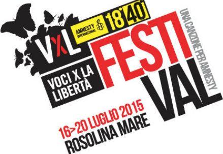 amnesty_festival_nuovo_R439