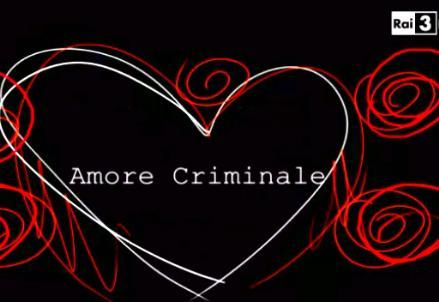 amore_criminale_Facebook_R439