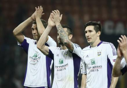 anderlecht_applausi