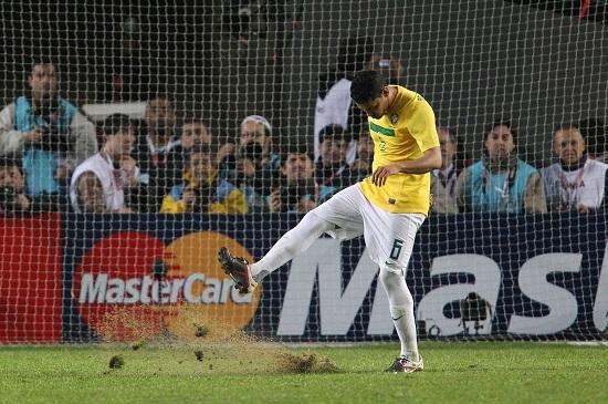andre_santos_calcio