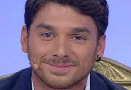 andrea_cerioli