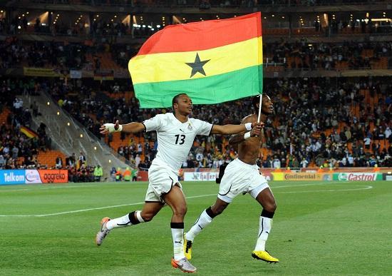 andreayew_ghana_bandiera