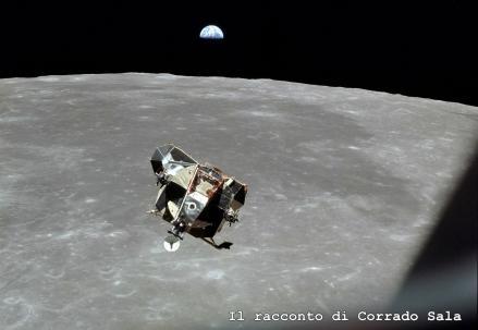 apollo-luna_R439