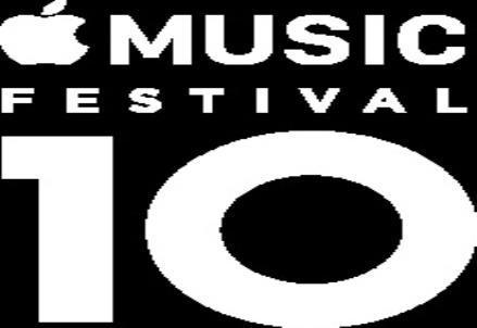 apple_music_festival_2016_facebook