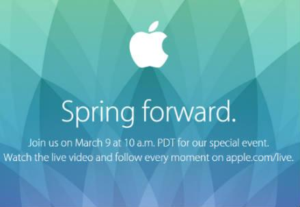 apple_spring_r439