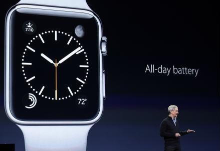 apple_watch_nuova_r439