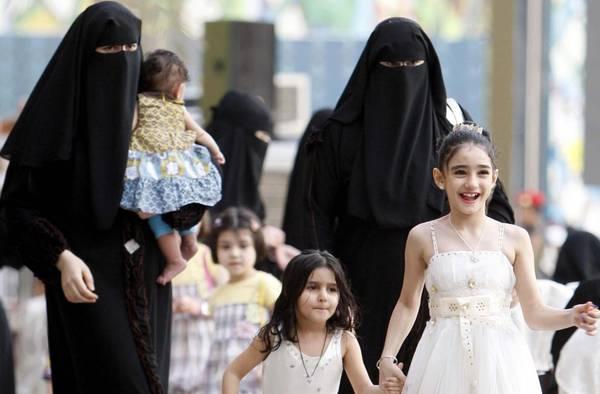 arabia_saudita_ramadan