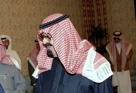 arabiasaudita_islamR439
