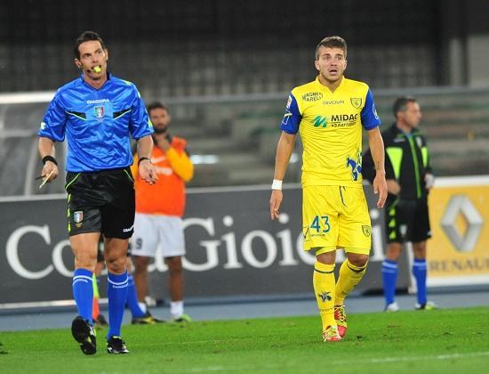 arbitro_paloschi