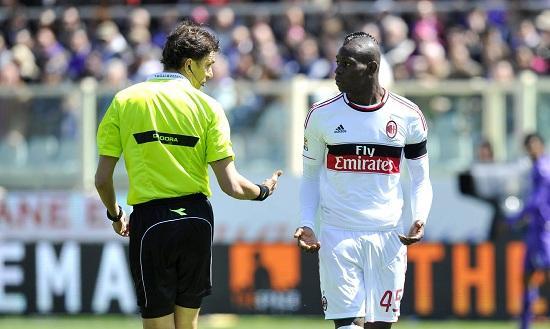 arbitro_tagliavento_balotelli
