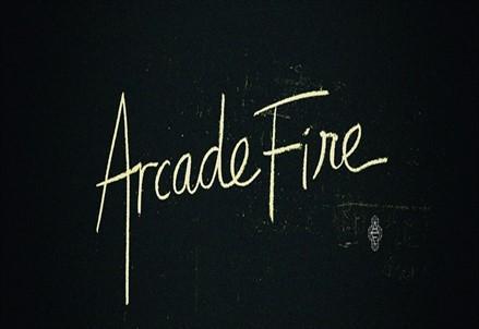 arcade-fire