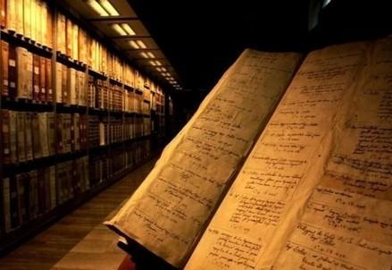 archivi_vaticanoR439