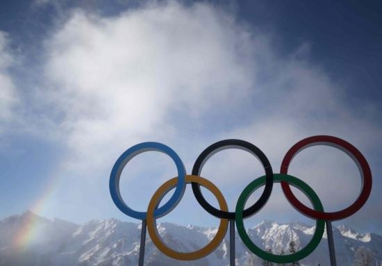 arcobaleno_sochi_olimpiadi