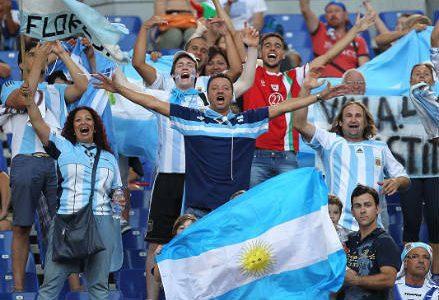 argentina_tifosi