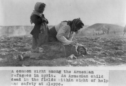 armeni_genocidio1R439