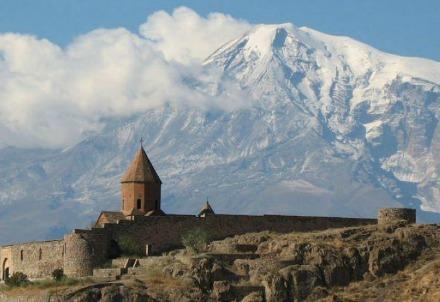 armenia_araratR439